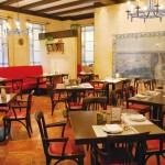 ポルトガル料理 レストラン・カフェ