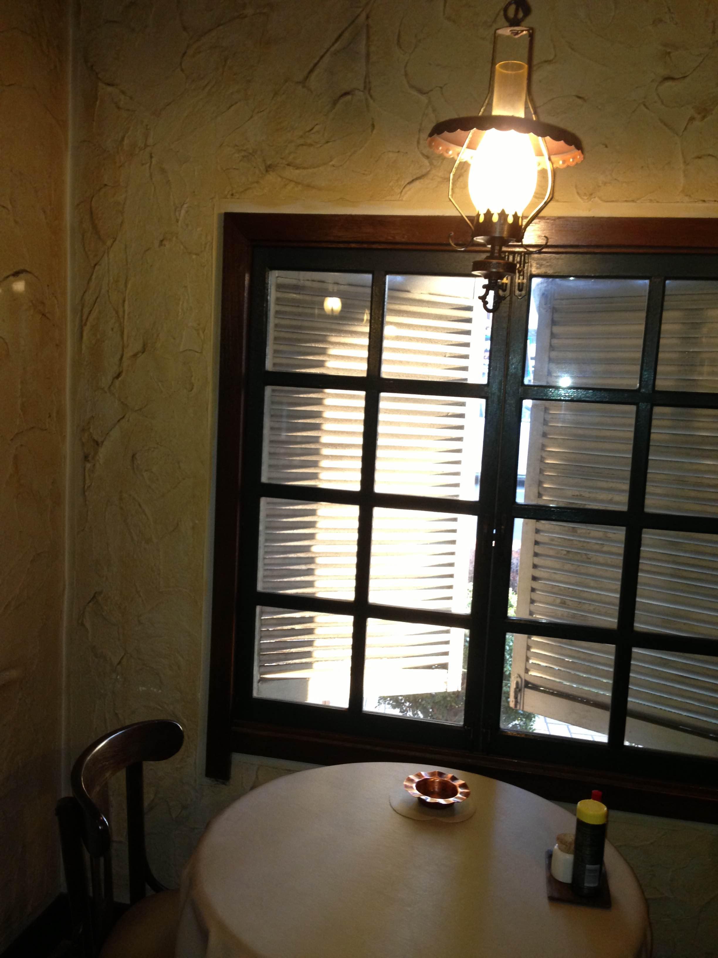 Cafe do Sera