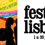 Lisbon リスボン
